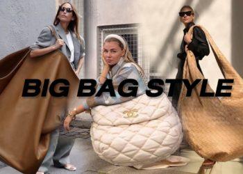 BIG BAG STYLE